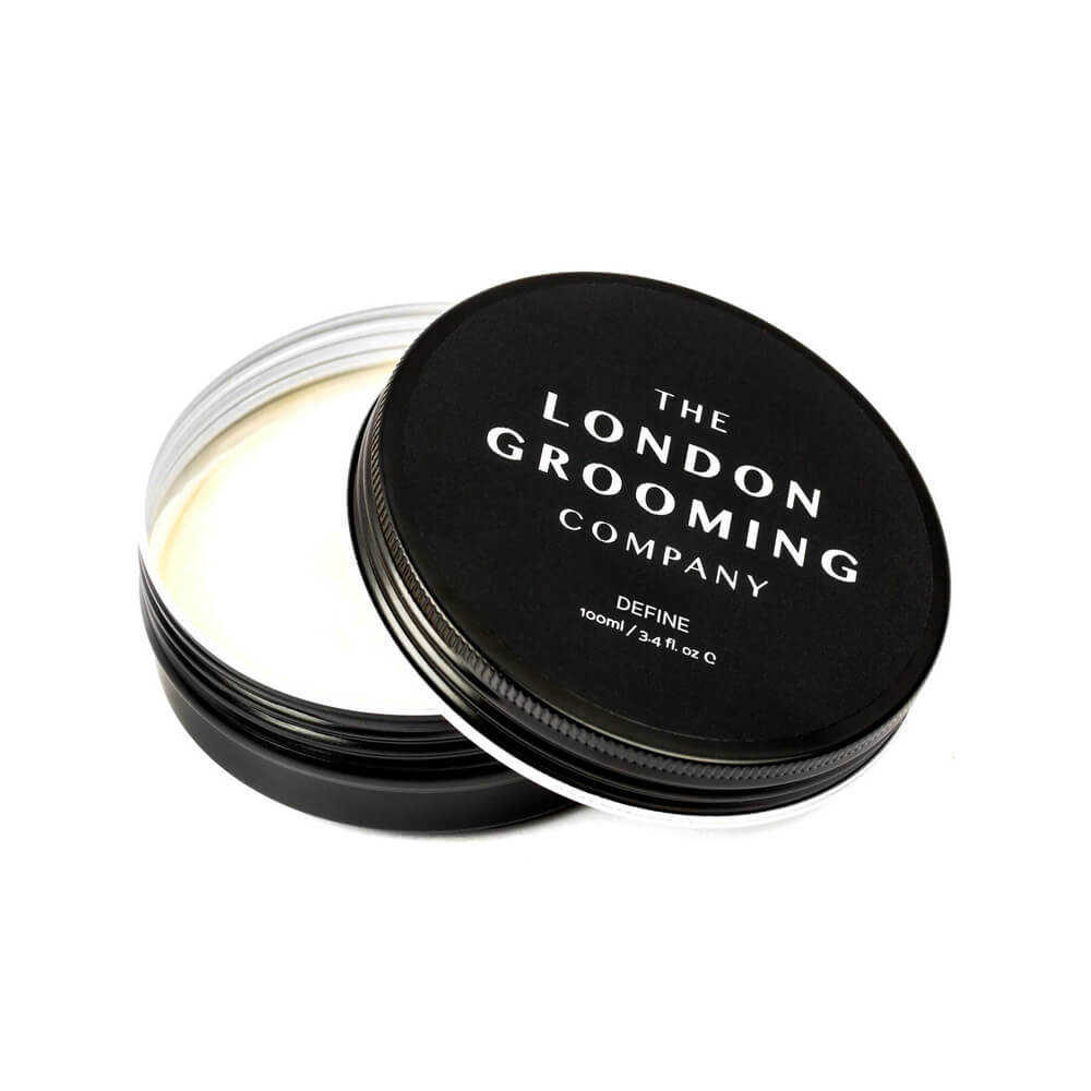 The London Grooming Company Define