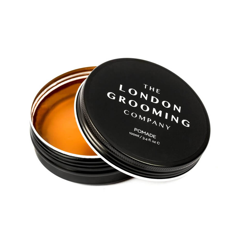 The London Grooming Company Pomade